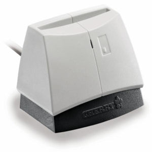 Chip Card Reader Cherry ST-1044UB USB-Universal Store London™