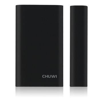 Image of CHUWI 10050mAh Hi-Power Quick Charge QC3.0 [Qualcomm Certified]-Universal Store London™