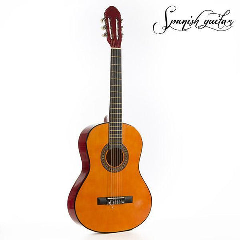 Image of Classical Guitar-Universal Store London™