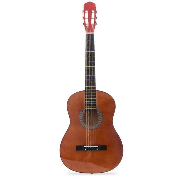 Classical Guitar-Universal Store London™