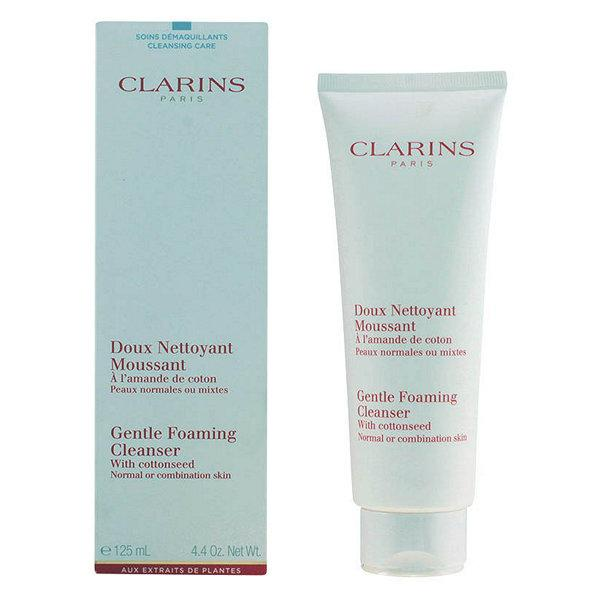Cleansing Cream Pnm Clarins-Universal Store London™