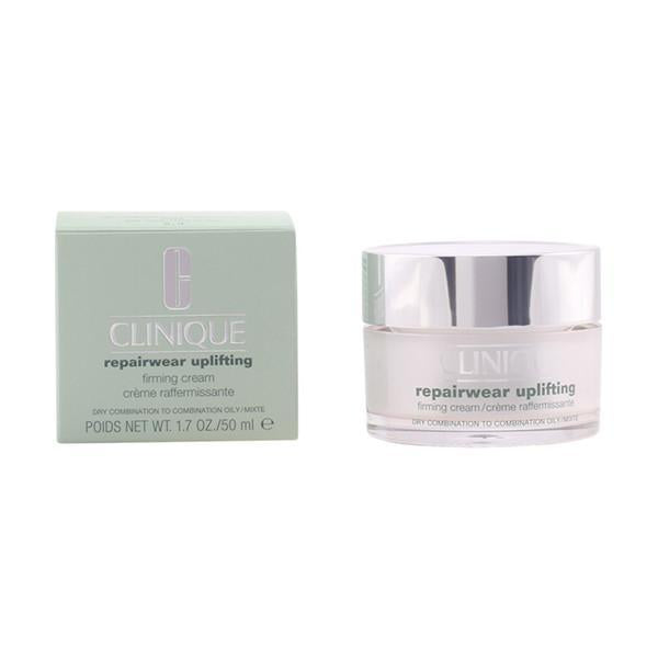 Clinique - REPAIRWEAR UPLIFTING firming cream II/III 50 ml-Universal Store London™