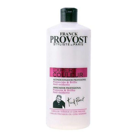 Conditioner Expert Couleur Franck Provost-Universal Store London™