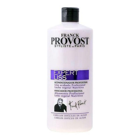 Conditioner Expert Liss Franck Provost-Universal Store London™