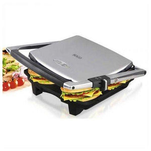 Contact Grill Sogo SAN-SS-7133 2000W-Universal Store London™