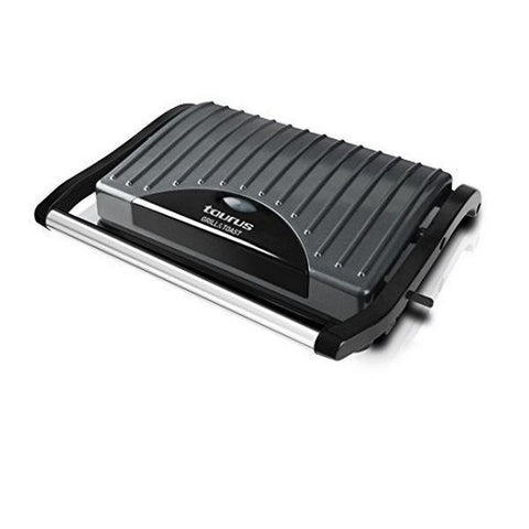 Contact Grill Taurus Toast&Co 700W-Universal Store London™