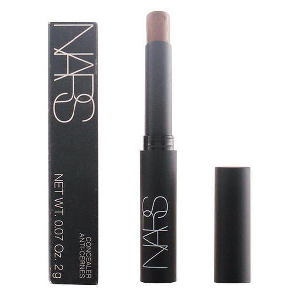 Corrective Anti-Brown Spots Nars 12177-Universal Store London™