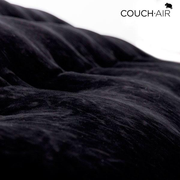Couch Air Airbed-Universal Store London™