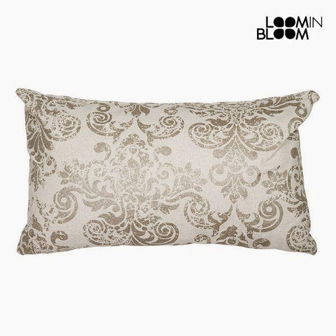 Image of Cushion (30 x 50 cm) - Cities Collection by Loom In Bloom-Universal Store London™