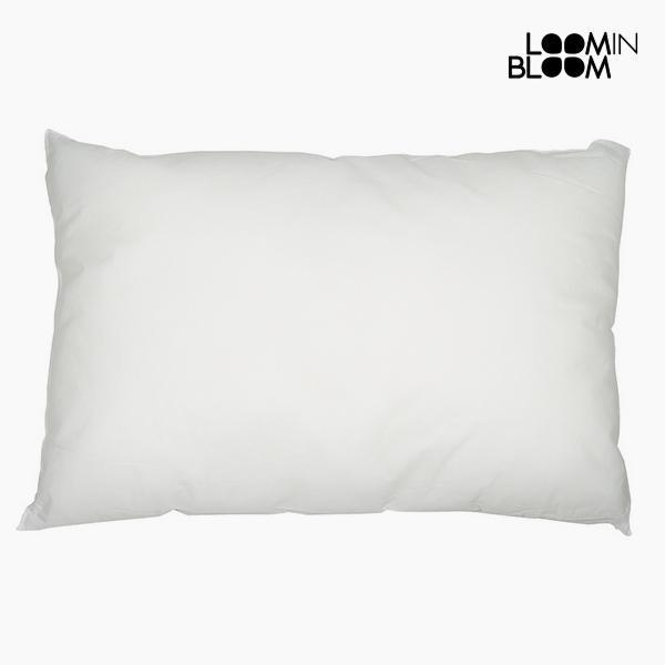 Cushion padding Polyester by Loom In Bloom-Universal Store London™