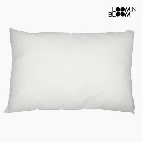 Image of Cushion padding Polyester by Loom In Bloom-Universal Store London™