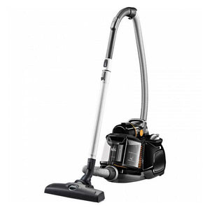 Cyclonic Vacuum Cleaner Aeg LX72EBP 72 dB 750W Black-Universal Store London™