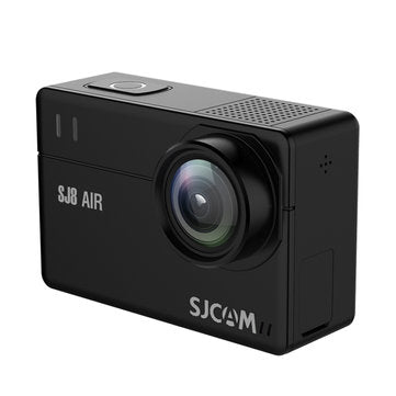 Image of SJCAM SJ8 AIR Action Camera-Universal Store London™