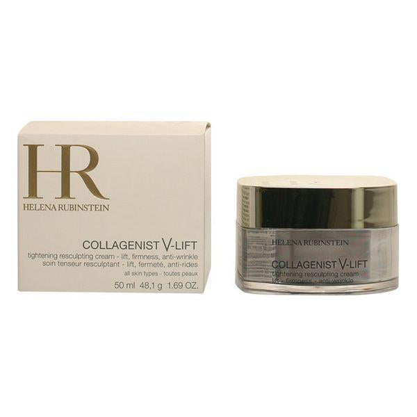 Day Cream Collagenist V-lift Helena Rubinstein-Universal Store London™