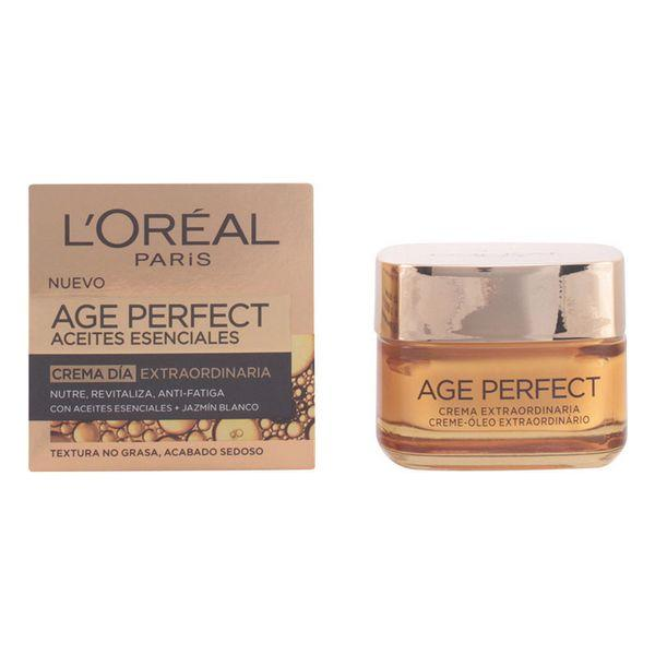 Day Cream L'Oreal Make Up-Universal Store London™