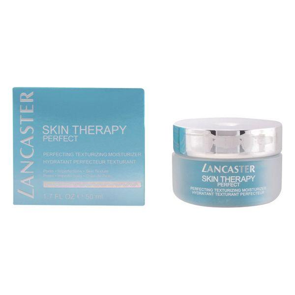 Day Cream Skin Therapy Perfect Lancaster-Universal Store London™
