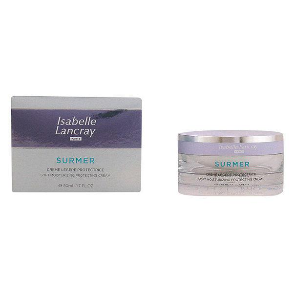 Day Cream Surmer Isabelle Lancray-Universal Store London™