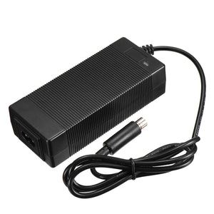 Xiaomi Mijia M365  Electric Scooter UK/EU Plug Battery Charger Adapter