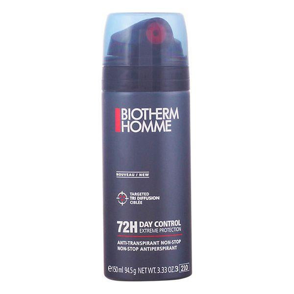 Deodorant Homme Day Control Biotherm-Universal Store London™