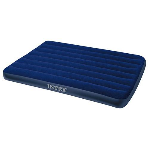 Double Air Bed-Universal Store London™