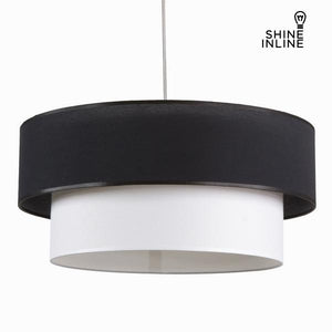 Doublesheet ceiling lamp by Shine Inline-Universal Store London™