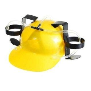 Image of Drinking Helmet-Universal Store London™