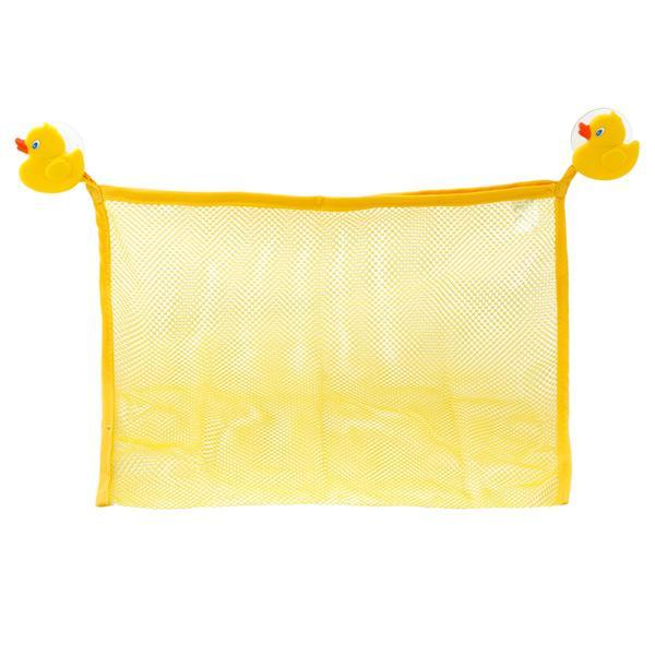 Duck Bath Toy Holder-Universal Store London™