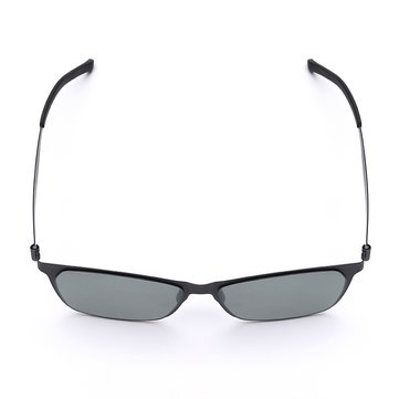 Image of Xiaomi TS Classic Sunglasses-Universal Store London™