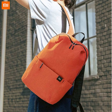 Xiaomi 10L Ultralight Colourful Unisex Backpack-Universal Store London™