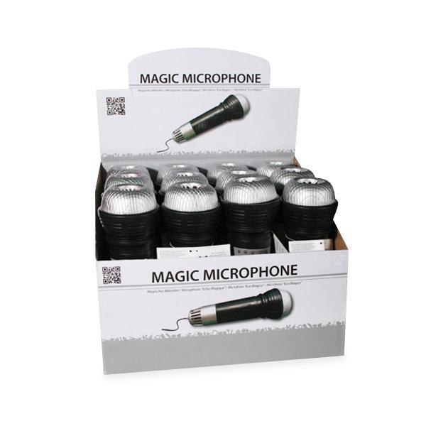 Echo Microphone-Universal Store London™