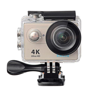 EKEN H9 WiFi Ultra HD 4K Action Camera New Version-Universal Store London™