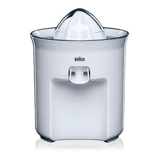 Electric Juicer Braun CJ 3050-Universal Store London™