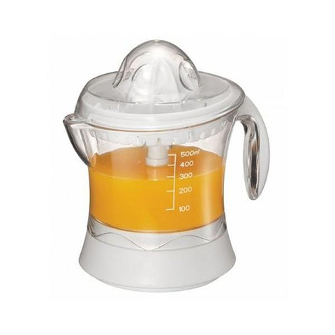 Electric Juicer COMELEC D168439 0,5 L 30W-Universal Store London™