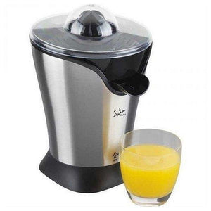 Electric Juicer JATA EX-544-Universal Store London™