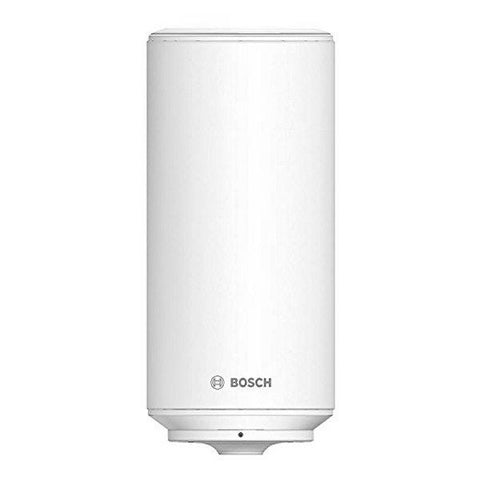 Electric Water Heater BOSCH 218450 80 L 2000W White-Universal Store London™