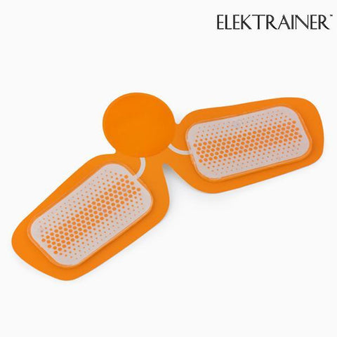 Elektrainer Blast Electro-stimulator Patch-Universal Store London™