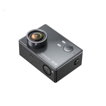Image of Elephone REXSO Explorer K Waterproof 4K Sport Action Camera-Universal Store London™