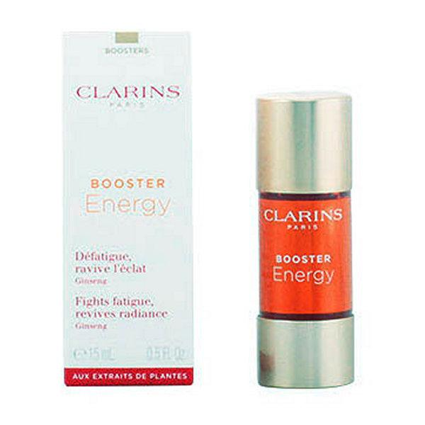 Enlightening Beauty Balm Booster Clarins-Universal Store London™