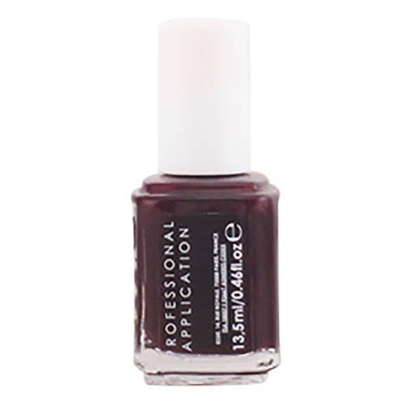 Essie - ESSIE 522-sole mate 13,5 ml-Universal Store London™