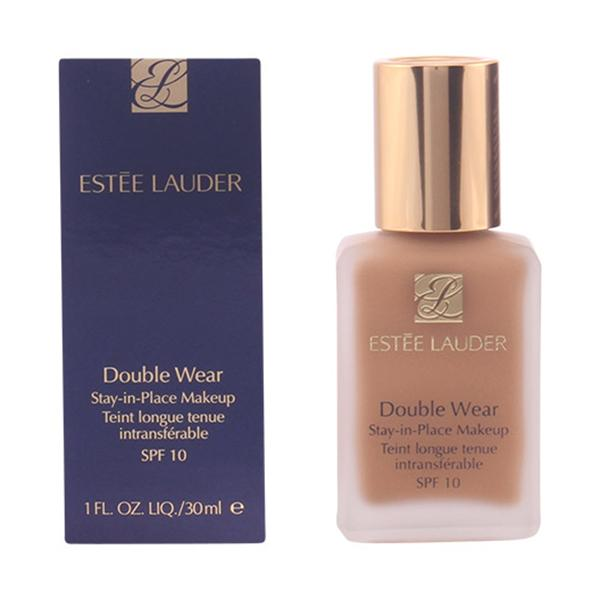 Estee Lauder - DOUBLE WEAR fluid SPF10 98-spiced sand 30 ml-Universal Store London™