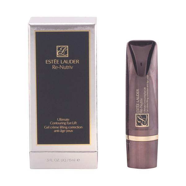Estee Lauder - RE-NUTRIV ULTIMATE contouring eye lift 15 ml-Universal Store London™