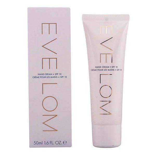 Eve Lom - HAND cream SPF10 50 ml-Universal Store London™