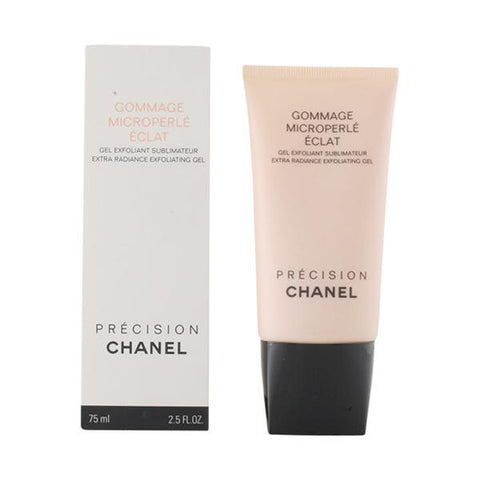 Exfoliating Facial Gel Gommage Chanel-Universal Store London™