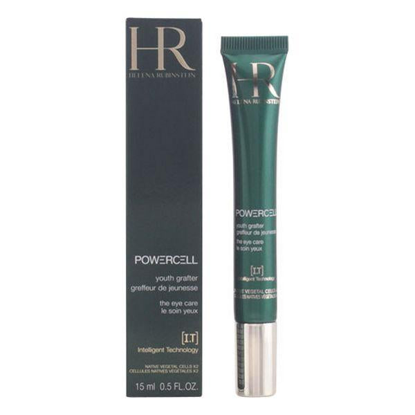 Eye Contour Prodigy Power Cell Helena Rubinstein-Universal Store London™