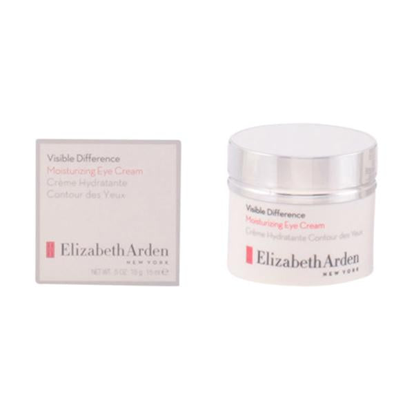 Eye Contour Visible Difference Elizabeth Arden-Universal Store London™