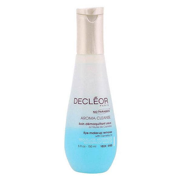 Eye Make Up Remover Aroma Cleanse Decleor-Universal Store London™
