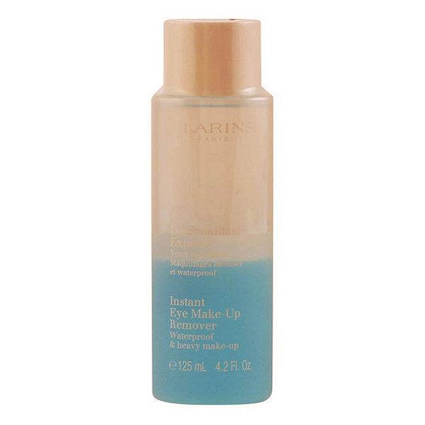 Eye Make Up Remover Demaquillant Express Clarins-Universal Store London™