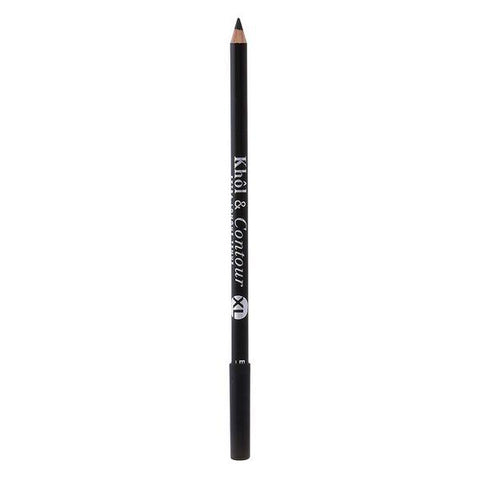 Eye Pencil Bourjois 12193-Universal Store London™