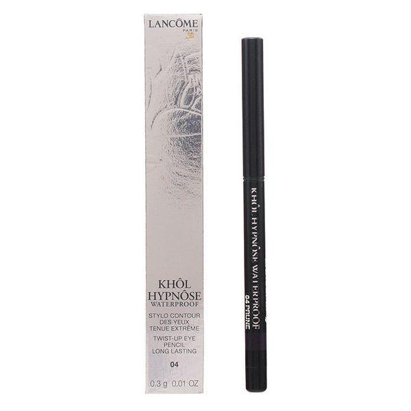 Eye Pencil Lancome 92913-Universal Store London™