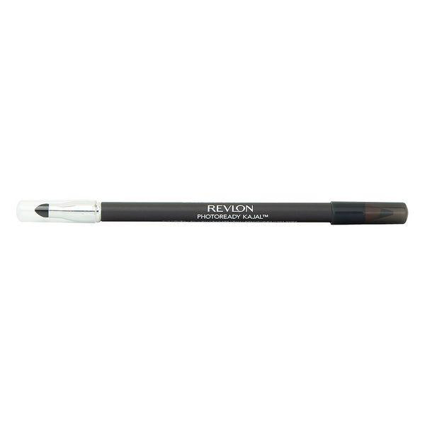 Eye Pencil Revlon 8013-Universal Store London™